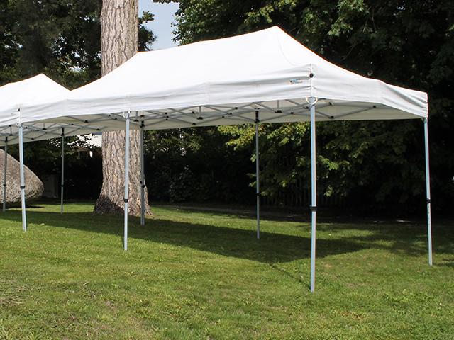 m4-tente-plainte-location-tente-mobilier-geneve