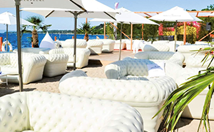 SE-Lounge