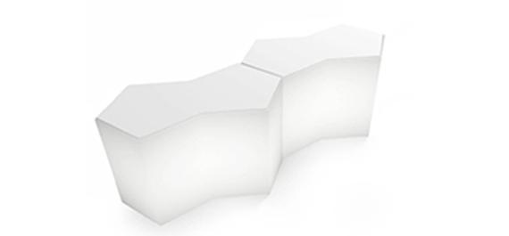 bar-iceberg1