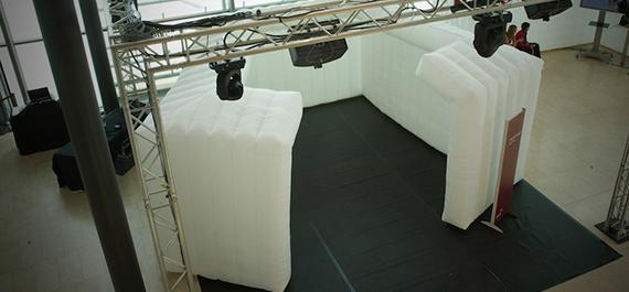 m6-box-location-tente-mobilier-decoration-geneve