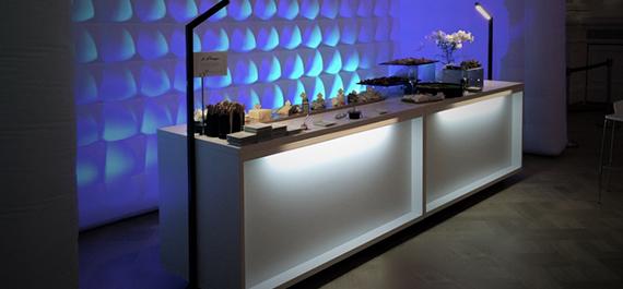 m6-buffets-location-tente-mobilier-decoration-geneve