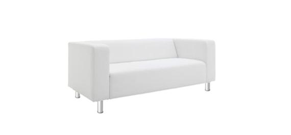 m6-canape-blanc-location-tente-mobilier-decoration-geneve