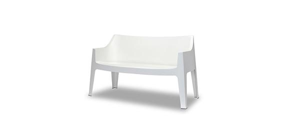m6-canape-cocolona-location-tente-mobilier-decoration-geneve