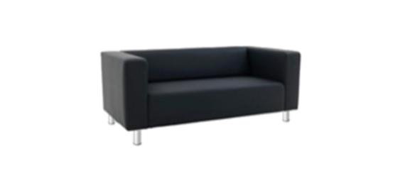 m6-canape-noirr-location-tente-mobilier-decoration-geneve