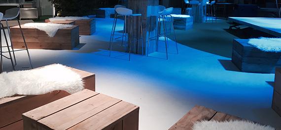 m6-conceot-bois-location-tente-mobilier-decoration-geneve