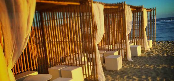 m6-concept-bambou-location-tente-mobilier-decoration-geneve