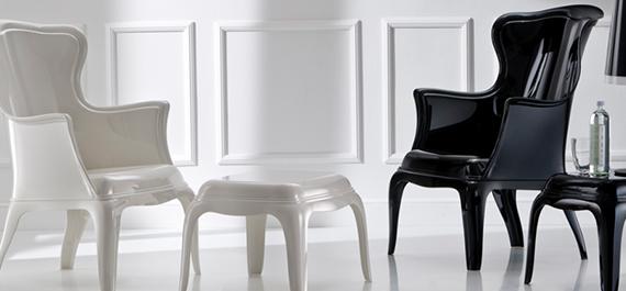m6-concept-barok-location-tente-mobilier-decoration-geneve