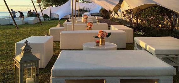 m6-concept-palette-location-tente-mobilier-decoration-geneve