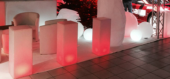 m6-slim-block-location-tente-mobilier-decorations-geneve