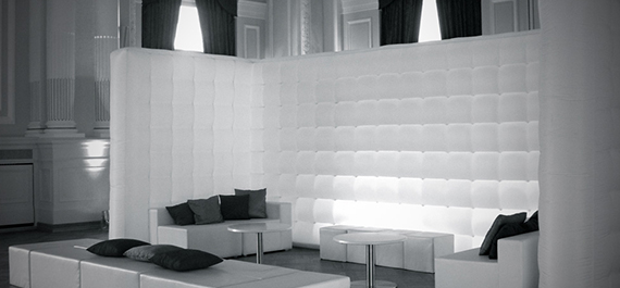 m6-wall-location-tente-mobilier-decoration-geneve