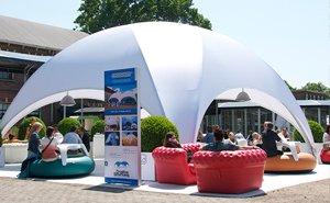SE-Tente2