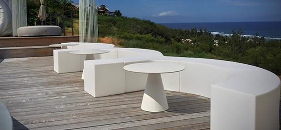 m6-tb-ikonik-location-tente-mobilier-decoration-geneve