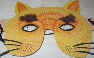 SE-Masque