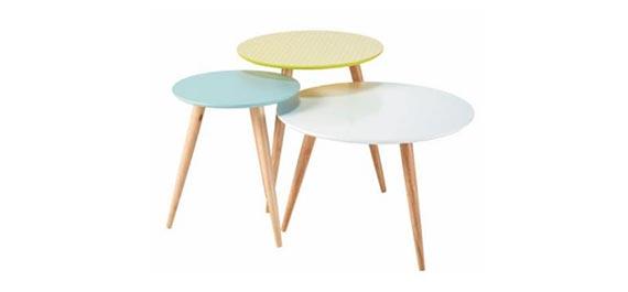 SE-Table3