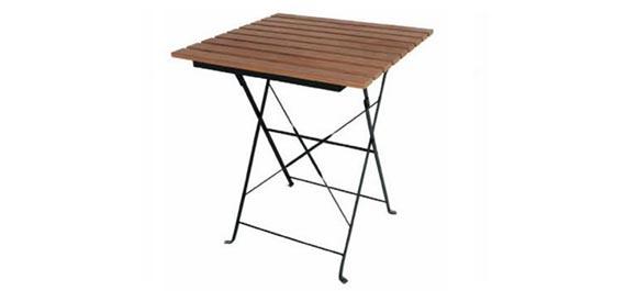 SE-Table5