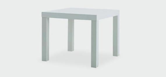 SE-Table6