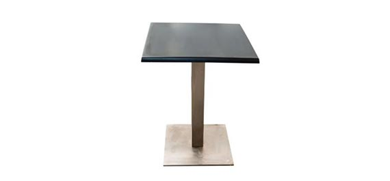 SE-Table8