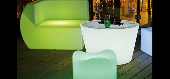 Table-Basse-ICE