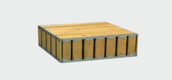 SE-Table2