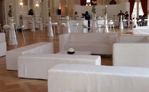 SE-Banquettes