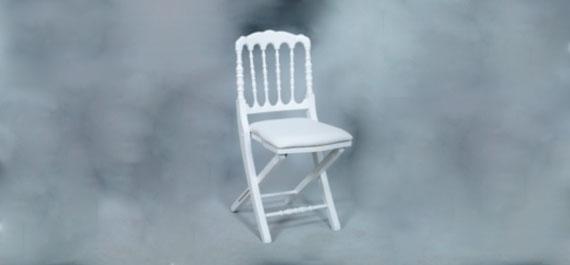 SE-Chaise3