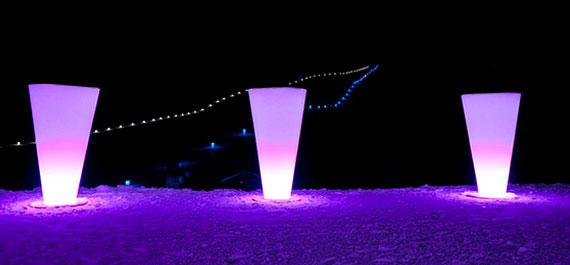 m6-bone-location-tente-mobilier-decoration-geneve-lumiere