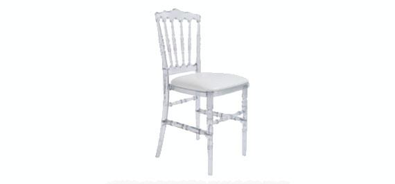 SE-Chaise1