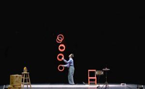SE-jongleur